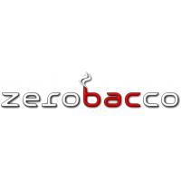 Zerobacco