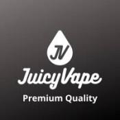 Juicy Vape
