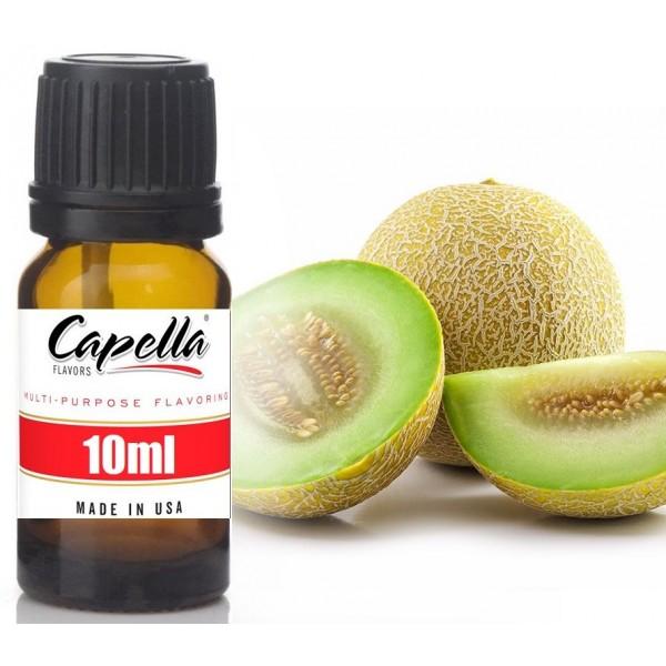 Capella Honeydew Melon 10ml Flavor  (Rebottled)