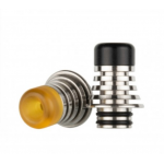 AS278SS 510 Drip tip by Reewape