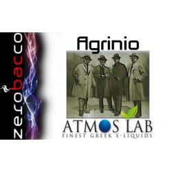 AtmosLab Agrinio Flavour