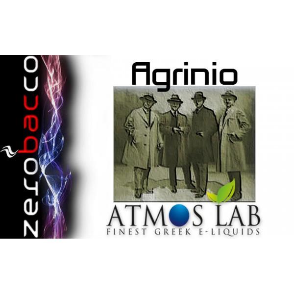 AtmosLab Agrinio Liquid