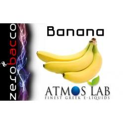 AtmosLab Banana Flavour