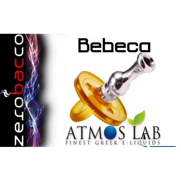 AtmosLab Bebeca Liquid