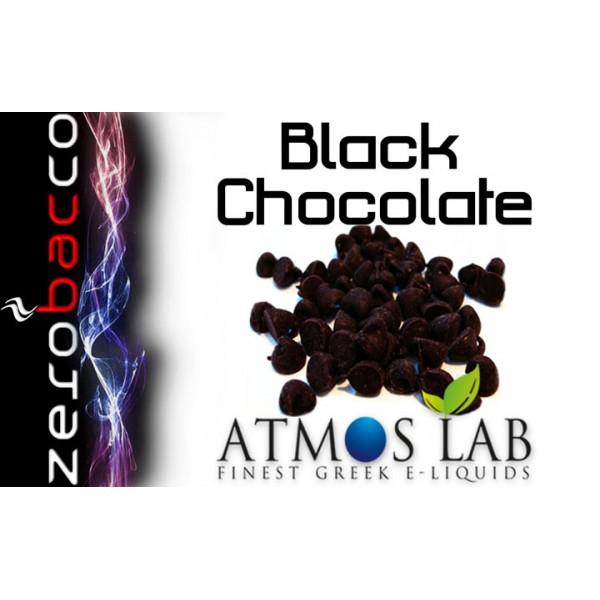 AtmosLab Black Chocolate Flavour