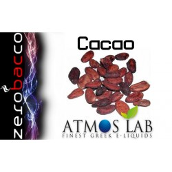 AtmosLab Cacao Flavour