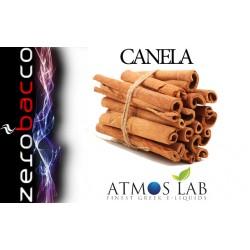 AtmosLab Canela Flavour
