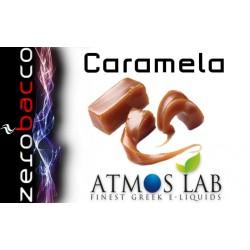 AtmosLab Caramela Flavour