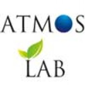 AtmosLab 10ml TPD Liquids