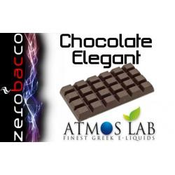 AtmosLab Chocolate Elegant Flavour