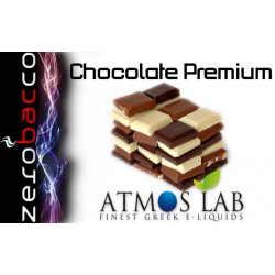 AtmosLab Chocolate Premium Flavour