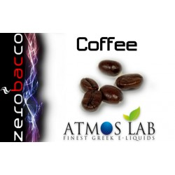 AtmosLab Coffee Liquid