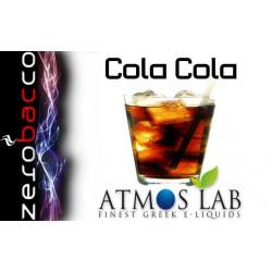 AtmosLab Cola Cola Flavour