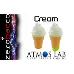 AtmosLab Cream Flavour