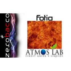 AtmosLab Fotia Flavour