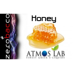AtmosLab Honey Moon Flavour