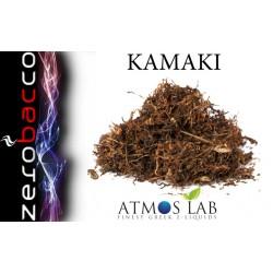 AtmosLab Kamaki Flavour