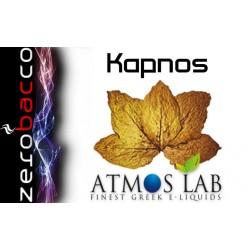 AtmosLab Kapnos Flavour
