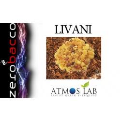 AtmosLab Livani Flavour