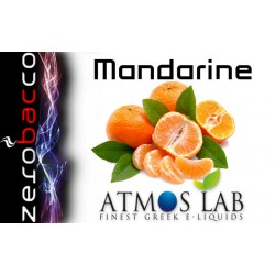 AtmosLab Mandarine Flavour