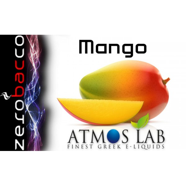 AtmosLab Mango Flavour