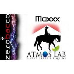 AtmosLab Maxxx Flavour
