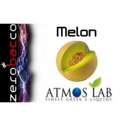 AtmosLab Melon Flavour