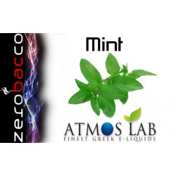 AtmosLab Mint Flavour