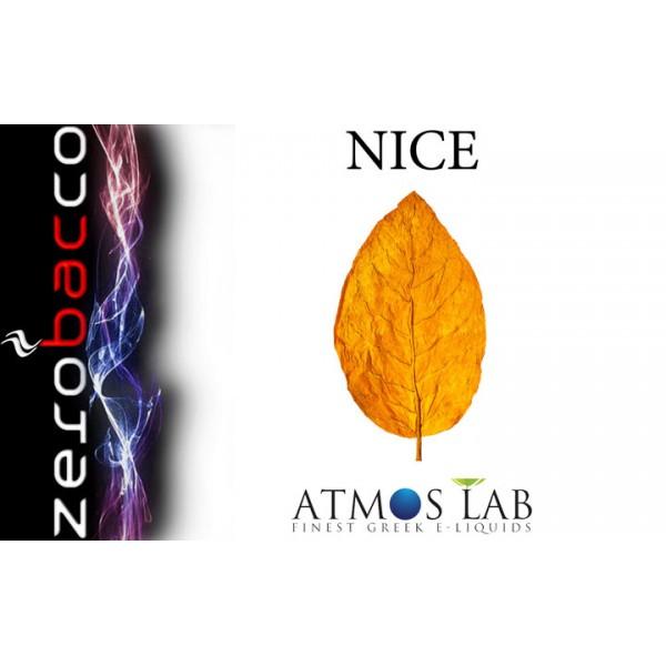 AtmosLab Nice Flavour