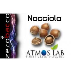 AtmosLab Nocciola Flavour