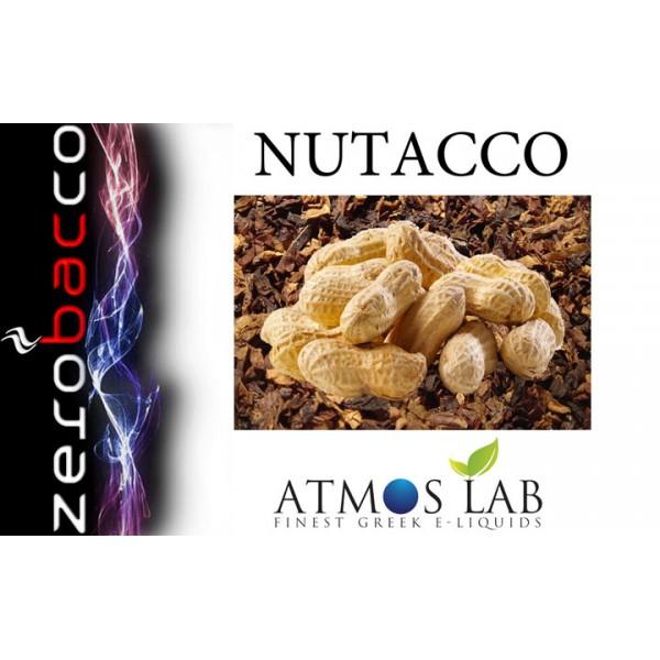 AtmosLab Nutacco Flavour