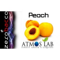 AtmosLab Peach Flavour