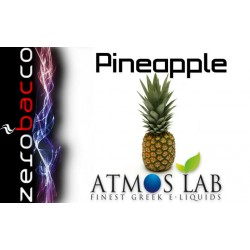 AtmosLab Pineapple Flavour