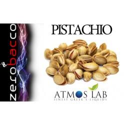 AtmosLab Pistachio Flavour