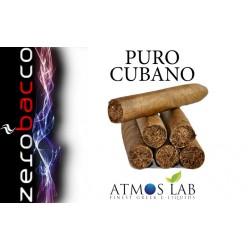 AtmosLab Puro Cubano Flavour