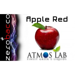 AtmosLab Red Apple Flavour