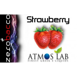 AtmosLab Strawberry Flavour