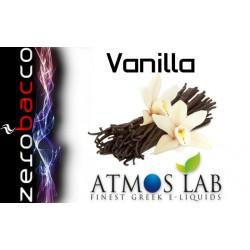AtmosLab Vanilla Flavour