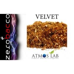 AtmosLab Velvet Flavour