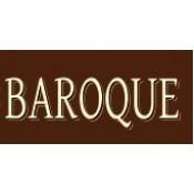 Baroque Tobacco Series 60ml