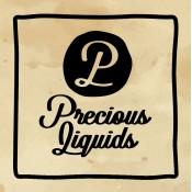 Precious Liquids Flavor Shots