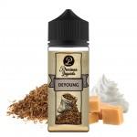 Precious Liquids - Deyoung 120ml Flavor Shot