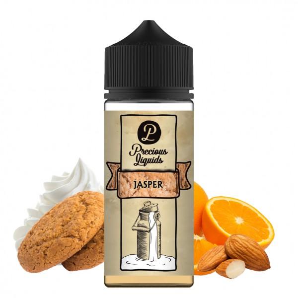 Precious Liquids - Jasper 120ml Flavor Shot