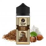 Precious Liquids - Moonstone 120ml Flavor Shot