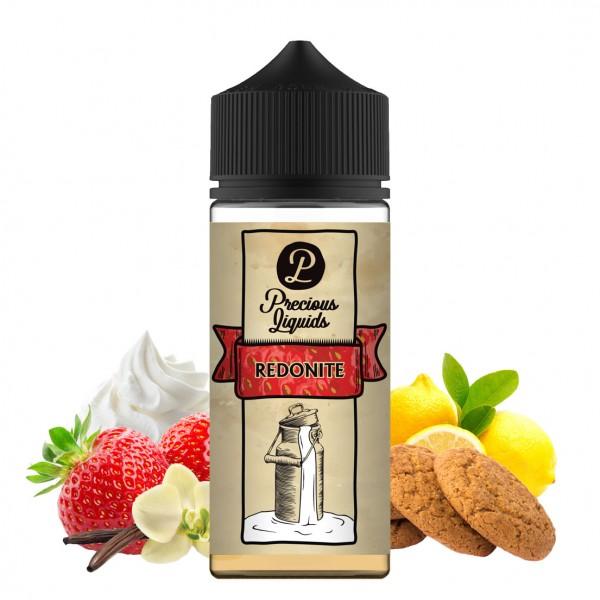 Precious Liquids - Redonite 120ml Flavor Shot