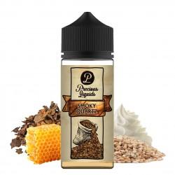 Smoky Quartz 120ml Flavor Shot