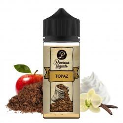 Precious Liquids - Topaz 120ml Flavor Shot
