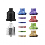 Nio RDA/RSA 22mm by QP Design