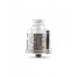 Nio RDA/RSA 22mm by QP Design