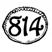 814 Flavors